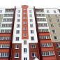 В Краснодарском крае построили первый энергоэффективный дом