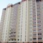 Новый микрорайон появится на севере Москвы