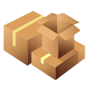 1430140629_Warehouse_icon_3D_rev-128
