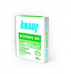 Boden-30