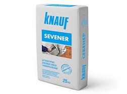 Sevener