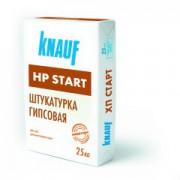 HP-Start