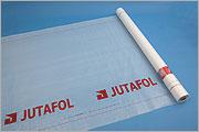 YUtafol-D-110
