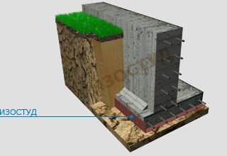 Zamena-betonnoy-podgotovki