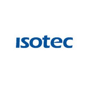 isotec logo