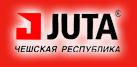 juta_logo