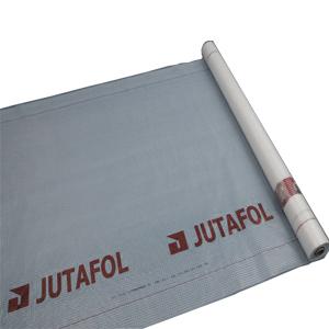 Ютафол Н 110 Стандарт
