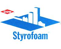 styrofoam_logo
