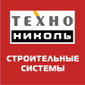 technonikol_logo