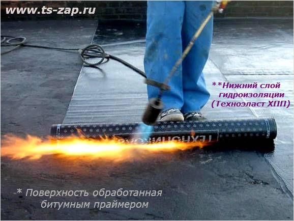 ukladka_tehnoelasta