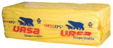 ursa-xps-upakovka
