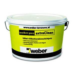 Weber.pas extraClean(короед, шуба)